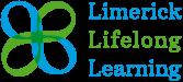 Limerick Lifelong Learning logo